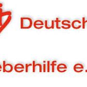 Deutschen Leberhilfe e.V.