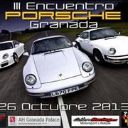 Tercer Encuentro 26-10-2013
