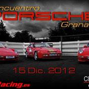 Primer Encuentro 15-12-2012