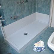 Miscelatori accessori da box doccia nella vasca - Vetri per vasca da bagno prezzi ...