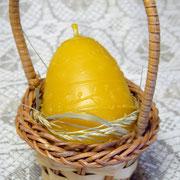 Яйцо - 1 (в корзинке)