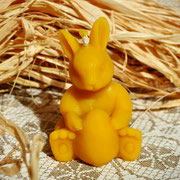 Пасхальный кролик - 2
