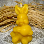 Пасхальный кролик - 3