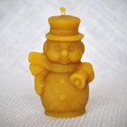 Снеговик - 3