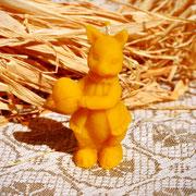 Пасхальный кролик - 1