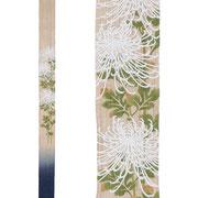 *ooitogiku - Chrysantheme
