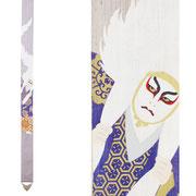 *KABUKI - 歌舞伎