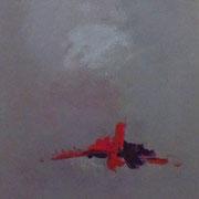 """4° PREMIO - Ivan Picenni """"Hidden"""""""