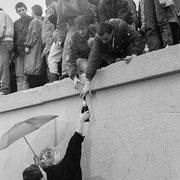 ベルリンの壁 5
