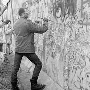 ベルリンの壁 6