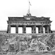 ベルリンの壁 13