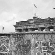 ベルリンの壁 7