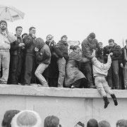 ベルリンの壁 3