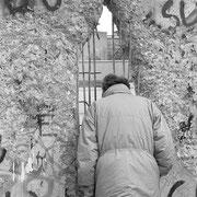 ベルリンの壁 8
