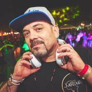 DJ Geppo