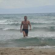 Lassi Strand