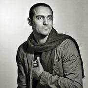 actor's portfolio 2013 актерское портфолио минск
