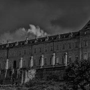 Le prieuré Saint-Pierre est un ancien prieuré bénédictin de Gironde, en bord de Garonne. Il abrite la mairie de La Réole ainsi que le tribunal d'instance jusqu'en 2010. Ville d'Histoire, ville d'Art, la Réole. 20 mai 2017
