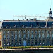 Quai de la Douane, Musée national de la Douane, Bordeaux. Reproduction interdite - Tous droits réservés © Christian Coulais