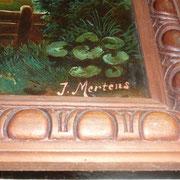 kromo J.MERTENS