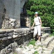 Tempio del Teschio