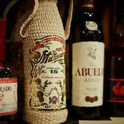 Rum aus aller Welt - von Barbados über Guayana bis zu den Phillipinen