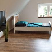 Monteurzimmer Lahr - Haus 39 - Monteurzimmer-Neuried.de