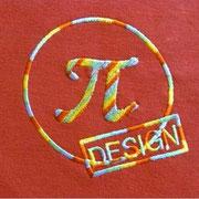 PI Design