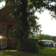 Festplatz Kinderfest