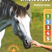 Manual de Équitation Éthologique