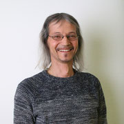 Andreas Brüstle