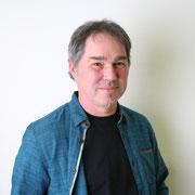 Daniel Jäck