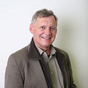 Bernd Gewiese