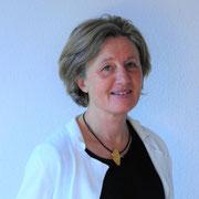 Birgitta Schorer-Schumacher