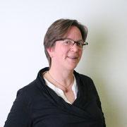 Ulrike Lederer