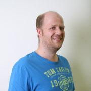 Martin Rothaug