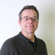 Dr. Jörg Mayer
