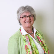 Erna Grafmüller
