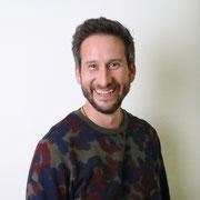 Nico Peterlik