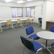 所沢でカルチャースクール
