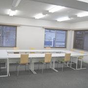 所沢 会議室