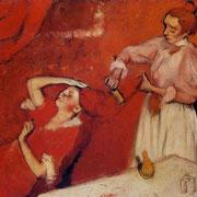 La Coiffure (1896)