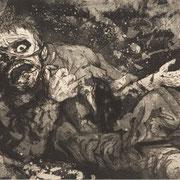 Le blessé (1916)