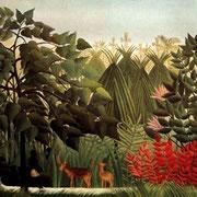 La Cascade (1910)