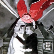 wedding (1918)