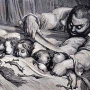 Le Petit poucet (1867)