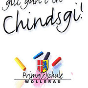 Broschüre Chindsgi!