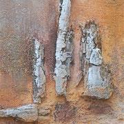 aus: Refugium 4, 2005 (Galerie 8)