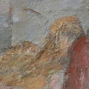 aus: Dido und Aeneas, 2005 (Galerie 7)