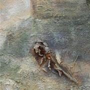 aus: Oppède, Ode an die Rose des kleinen Prinzen, 2006 (Galerie 7)